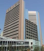 National Cancer Centre - Tokyo