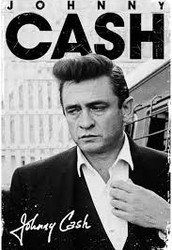 Johnny Cash: An Inspiration and Leader