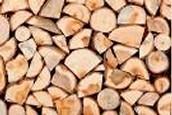 Firewood  17.60