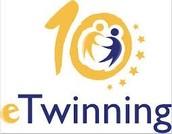 An eTwinning Project