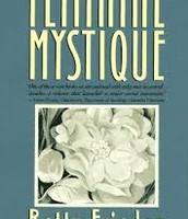 Feminine Mystique: