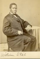 impact on william still and levi coffin