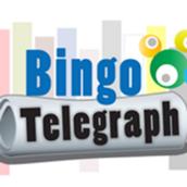 Online Bingo Offers