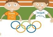 Estas Olimpiadas serán las mejores