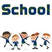 School Uniforms Sale