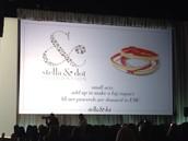 The Enlighten Bracelet...LOVE!