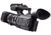 Video Production's