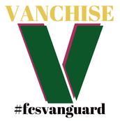 VanChise Teams