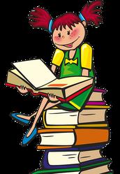TMC Book Club