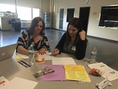 Successful Dyslexia 101 Event in Portland