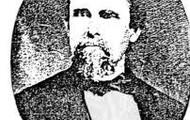 Charles J. Colcock