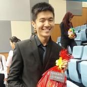 Foong Chak Long