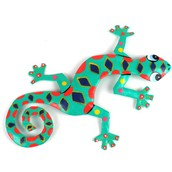 Made Gecko