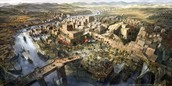 MESOPOTAMIA ITS THE PERFECT PLACE TO LIVE!