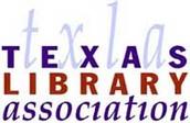 Join/Renew Your TLA Membership!