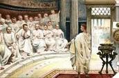 Caesars power