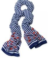 Palm Spring Elephant Stripe Orig. $59; Sale $25