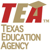 TEA Test Participation for SPED Populations Memo--Important Read