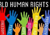 What is Human Rights?