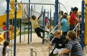 To Recess Or Not To Recess, That Is The Question