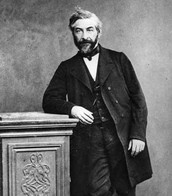 Jean Charles Galissard de Marignac