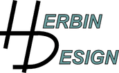 Herbin Design