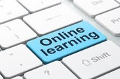 Online graduate course very much valuable for the teachers
