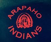 Arapaho Elementary School
