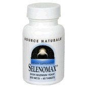 Why does your body need Selenium?