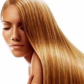 Hair care2u profile pic