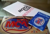 Your Career As A Mca Associate And What Your Job Consists Of.