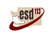 Educational Service District 113