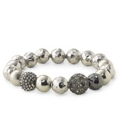 Moondance stretch bracelet