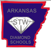 Schools to Watch - ELECTRONIC SURVEY - Coming Wed - April 27th