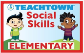 TeachTown Social Skills Elementary