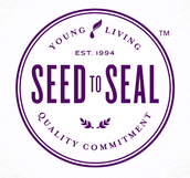 Why choose Young Living?