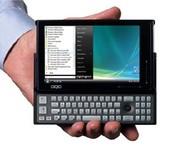 Palm Top Computer (PDAs)