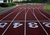 Track and Field Day News