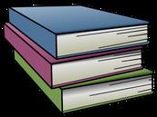 EDU 650 Teaching and Learning 21st Century Skills