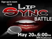 Brunswick High School's 1st Ever Lip Sync Battle
