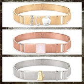 Examples on Bangles