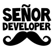 Interest Type: Developer