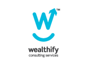 We are Wealthify