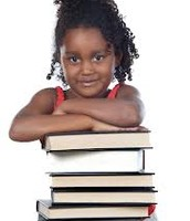 The truth is many gifted students are good readers