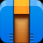 Cargo-Bot App