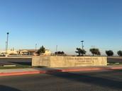 Victoria Magathan Elementary School
