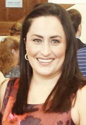 Mrs. Antoniette Ramos