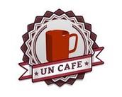 """Le """"CAFE"""" FranceConnect est ouvert !"""