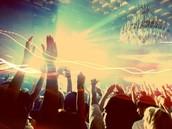 SUPER DJ !!!!!!!