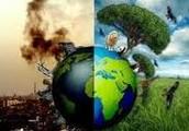 ¿Qués es la contaminación?